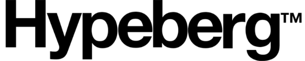 Hypeberg™